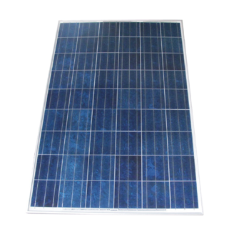 ymgi 250 watt pv solar panel rh newtons. Black Bedroom Furniture Sets. Home Design Ideas