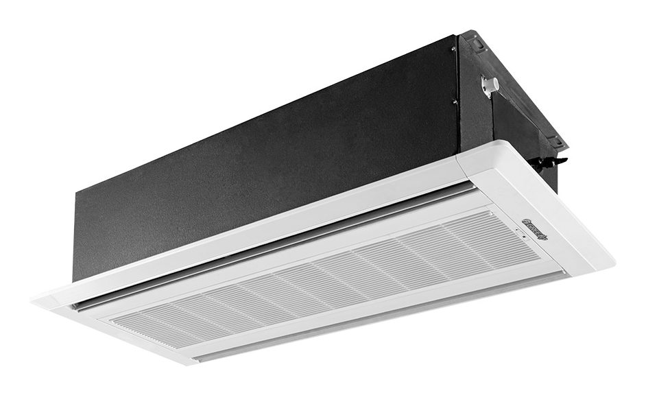Gree 2 Way Ceiling Cassette Indoor Unit Rh Newtons